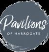 Pavilions Harrogate