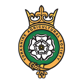 Yorkshire Agriculture Society
