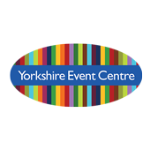 Yorkshire Event Centre Harrogate