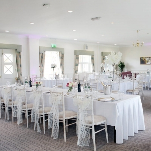 Wedding Venue for hire harrogate