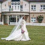 weddings and Jewish wedding reception venues harrogate