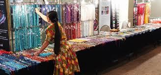 Beadwork Fair Harrogate