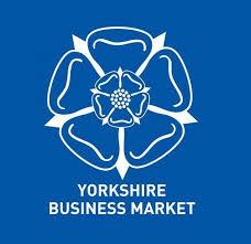 Yorkshire Business Market Harrogate