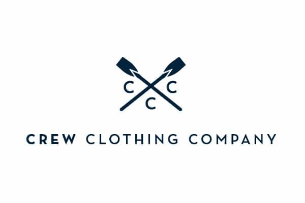 Crew Clothing Sale Harrogate