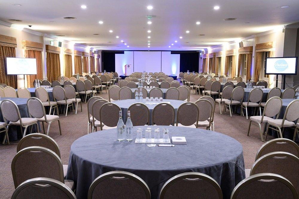 conference venue harrogate