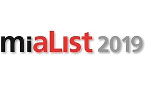 mialList Award