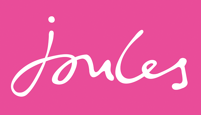 Joules clothing sale Harrogate